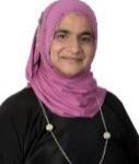 A2_Rehana Mohamed